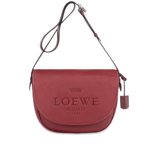 Самые модные сумки.  - hardandstyle.ru.