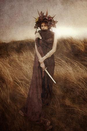 Medea alienated from society essay