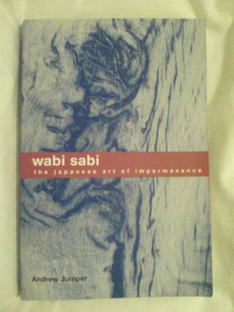 less code, more software: Wabi sabi - the japanese art of