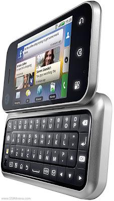 Android+phone+motorola+backflip+motus.jpg