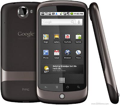 Google+Nexus+One.jpg