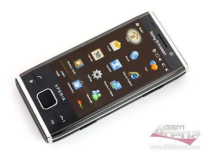 Sony+Ericsson+XPERIA+X2.jpg