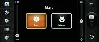 Camera+interface+2.jpg