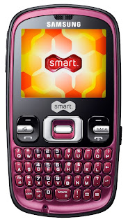 Smart+Samsung+SCH-R351+CDMA+Qwerty.jpg