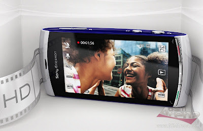 Mobile+Sony+Ericsson+Vivaz.jpg