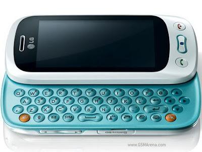 LG+GT+350.jpg