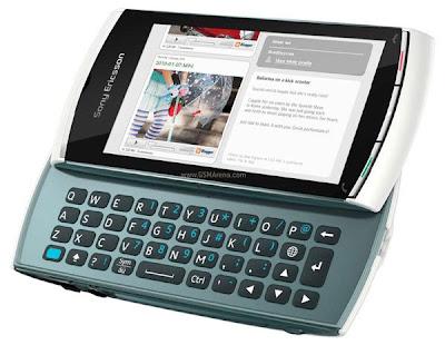 Sony+Ericsson+Vivaz+pro+(kanna).jpg