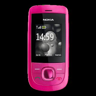 2220slide_pink_front.png