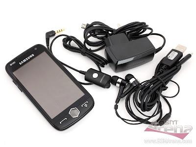 Samsung+I8000+Omnia+II.jpg