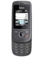 Handphone+nokia+2220.jpg