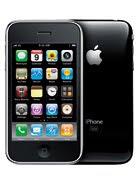 Pulsa+Test+apple-iphone-3gs.jpg