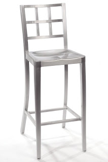 Round Counter Height Kitchen Tables Chairs