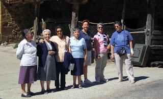 Verano 2008
