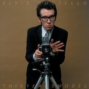 Elvis Costello :: Classic Rock :: FunkySouls