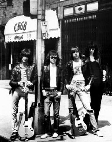 [MR850~The-Ramones-CBGB-s-Posters.jpg]