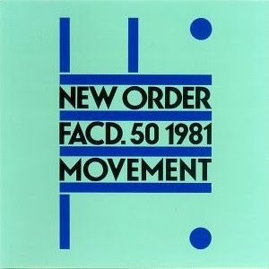 New_Order_Movement_Cover.jpeg