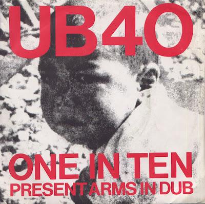 ub40 soul rebel mp3