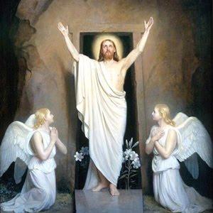 phat catholic apologetics: Quick Defense of the ...