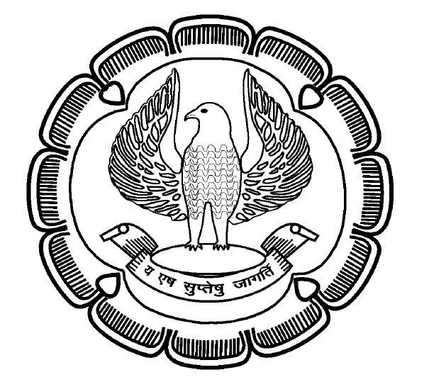MATRIMANDIR: The Institute of Chartered Accountants of