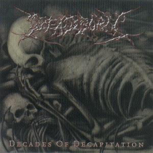 http://4.bp.blogspot.com/_uD6bOXlMx_g/RmTI1OZpXJI/AAAAAAAABLA/m-QKZmm5S0s/s400/Deadborn+-+Decades+Of+Decapitation.jpg