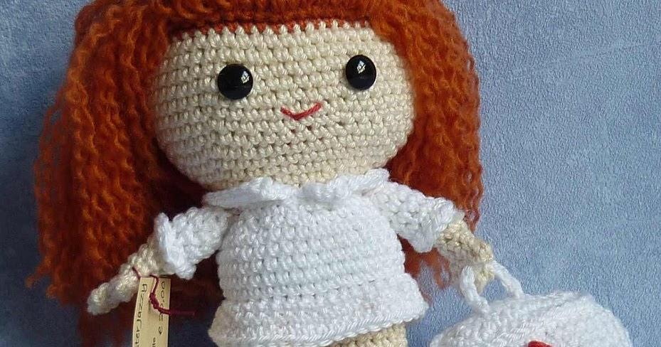 Dolls made by Akinna Stisu (design from K and J Dolls ...