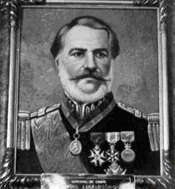 Marechal Osorio Frases Do General Osório