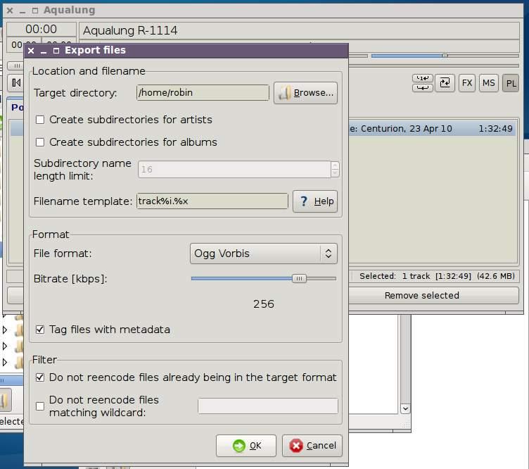 Конвертер Плейлиста M3u В Xml - freedomheartt42
