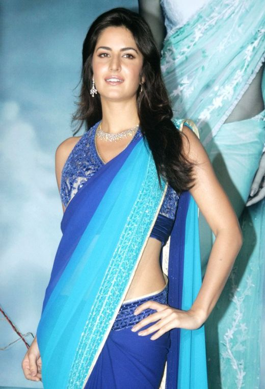 Sexy Katrina Kaif Blue Movie Videos And Pictures -9238