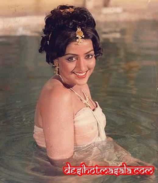tabu actress
