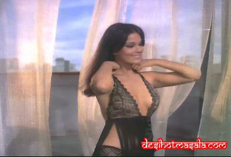 fat bollywood actress