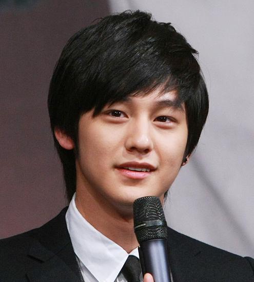 phoenix hairstyle: asian men hairstyles guys hairstyles