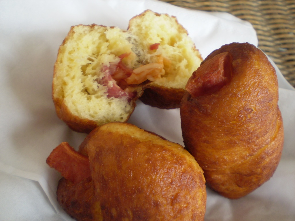 Pin Dapur Bunda Lia Cheddar Cheese Cake Cake On Pinterest