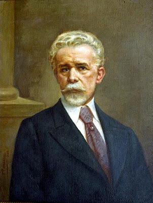 Tomás Povedano de Arcos, Self Portrait, Portraits of Painters, Fine arts, portraits of painters blog, Paintings of Tomás Povedano, Painter Tomás Povedano