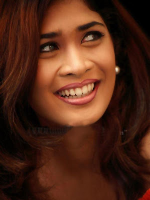 Rithu Akarsha | Sri Lankan Actress And Models: Rithu Akarsha