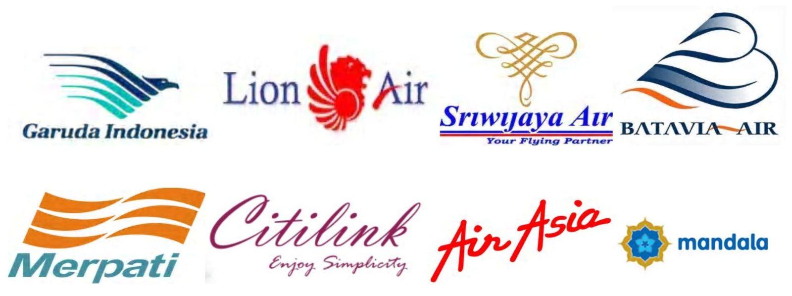 Download Tiket Pesawat Murah Ke Bali Lorazapm And Morphine Given