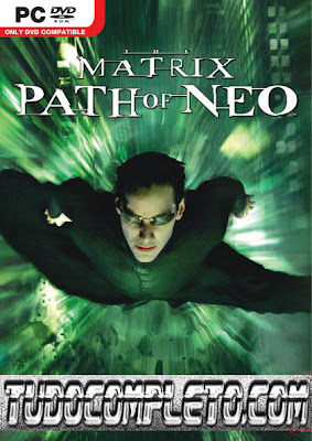 Path of Neo (PC)