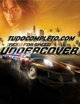 pc down need for speed undercover pc iso download completo. Black Bedroom Furniture Sets. Home Design Ideas