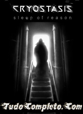 Cryostasis: The Sleep Of Reason (PC)