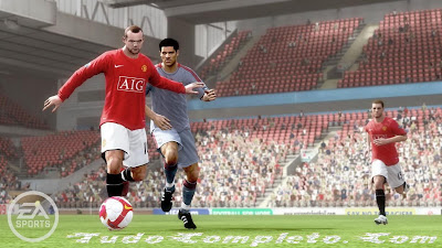 FIFA 2010 (PC)