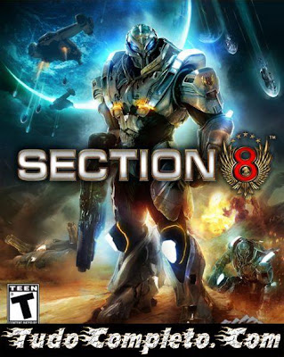 Section 8