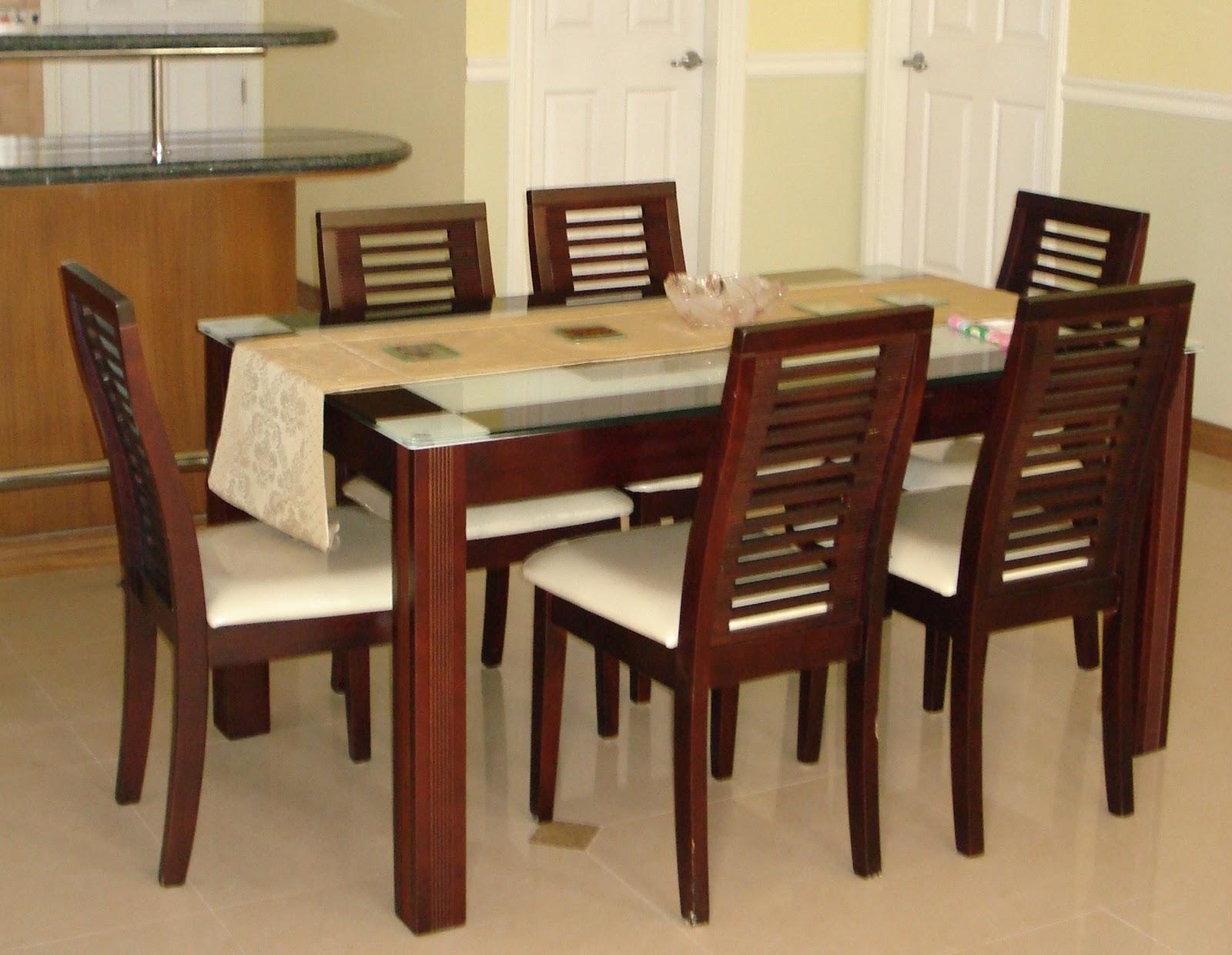 dining tables design best designer dining table set Designer Dining Chairs