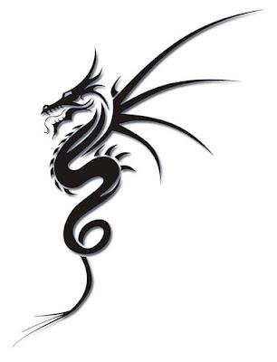 Tattoos Millenium Designstribal Tattoo Symbols Design ...