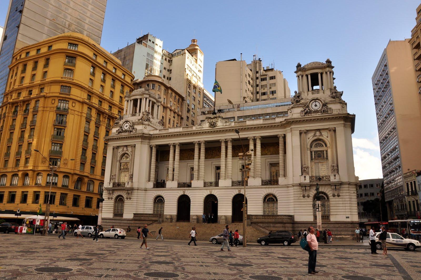 321fb56834 Câmara Municipal do Rio de Janeiro