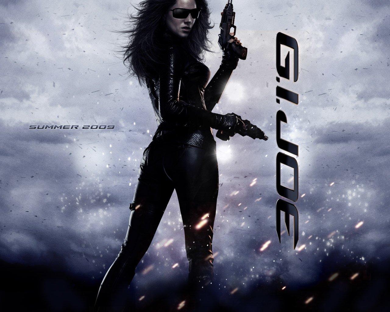 G i joe the rise of cobra free movie download.