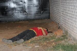 Borderland Beat: Mexico Mayhem: Drug Violence Claims 20