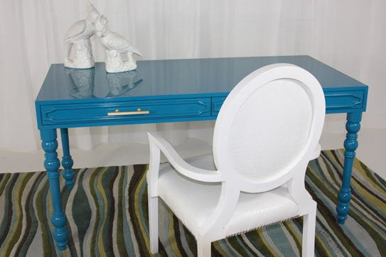 Herchekshmerchek Room Service Home Furnishings For Your Soul