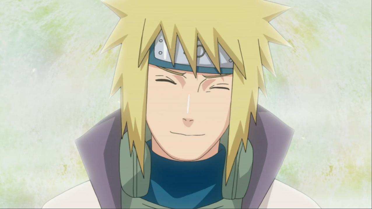 Naruto episode 168 the fourth hokage / Humsafar episode 16 part 2