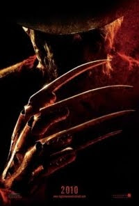 A Nightmare On Elm Street der Film