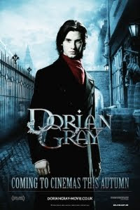 Dorian Gray le film