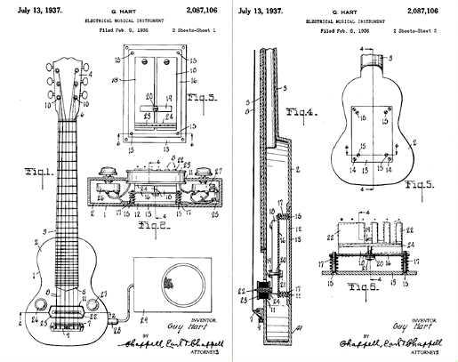 sound seen google0b2ac8dd1de3a699.html: The First Electric